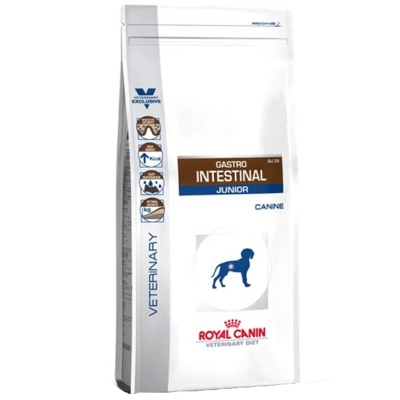 royal canin veterinary diet canine gastro intestinal. Black Bedroom Furniture Sets. Home Design Ideas